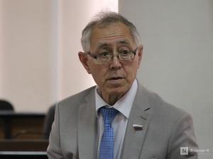 Нижегородские педагоги жалуются на бумажную волокиту