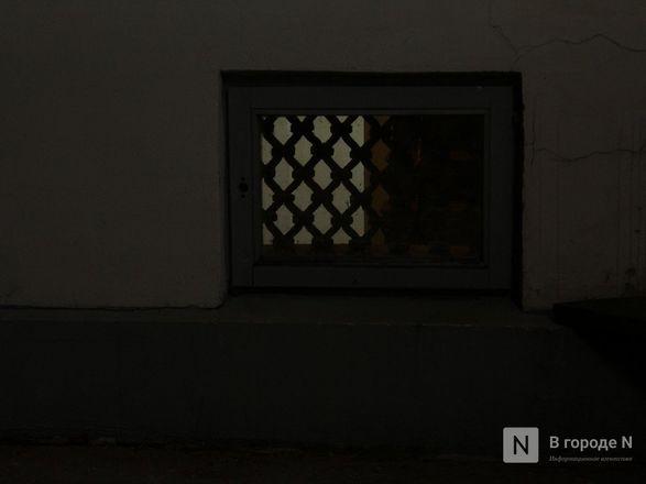 Призраки и тайны Нижегородского острога: что скрывает старейшая городская тюрьма - фото 32
