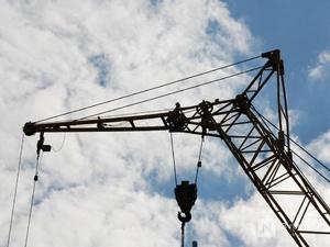 ФОК открытого типа построят в Арзамасе к осени 2020 года