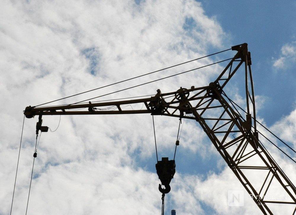 ФОК открытого типа построят в Арзамасе к осени 2020 года - фото 1