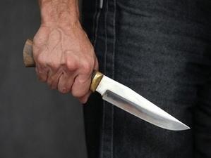 Ревнивый житель Бора убил гостя и ранил двоих приятелей
