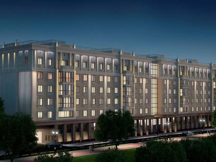 Стала известна цена самой дорогой квартиры Нижнего Новгорода