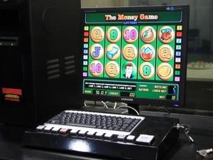 Четверо нижегородцев предстанут перед судом за организацию подпольного казино