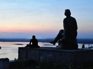 Нижегородская область вошла в топ-5 регионов с наибольшим числом памятников
