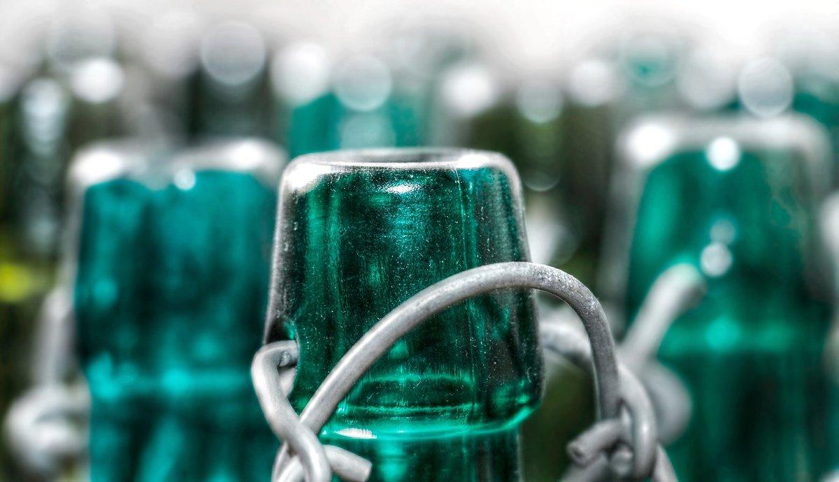 140 литров алкоголя изъяли у нижегородца, нелегально торговавшего им из машины  - фото 1