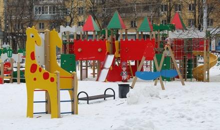 Деревянный кремль и водоем: как изменится парк Кулибина