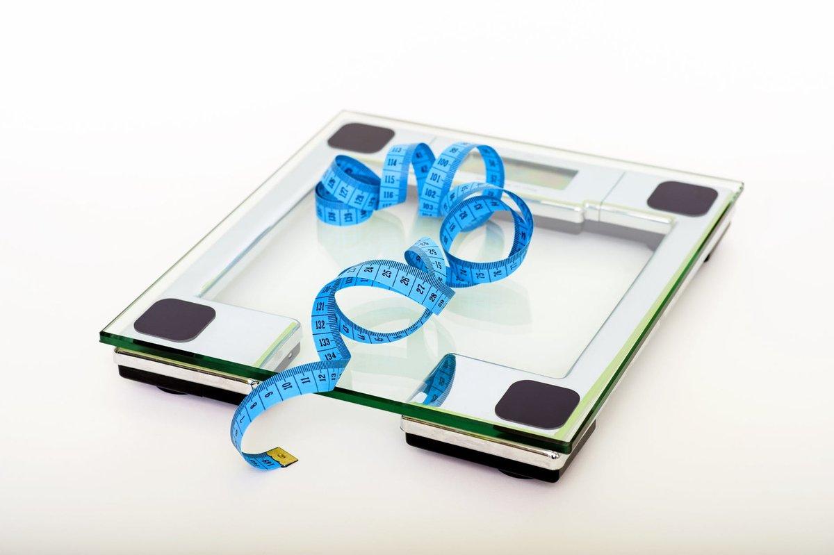 Болезни, из-за которых вы толстеете без видимых причин - фото 4
