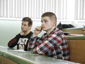 В ННГУ объявлен старт полуфинальных отборов программы «УМНИК»