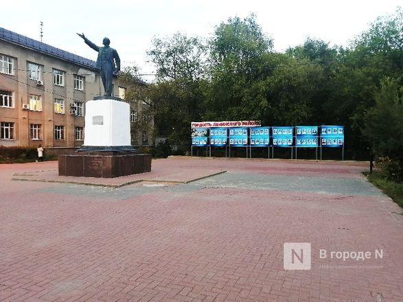 Преображение Ленинского района: что изменилось после благоустройства - фото 23