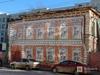 «Лицо» Започаинья: 15 фасадов домов преобразятся в ближайшие два года