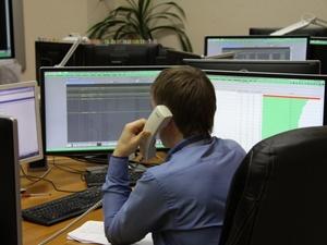 В Нижновэнерго запустили горячую телефонную линию по вопросам электроснабжения