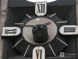 Комендантский час незаконно ввели в Чкаловском студенческом общежитии