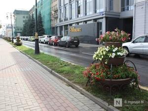 Движение по участку Верхневолжской набережной закроют почти на два месяца