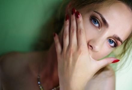 Как спастись от меланомы, и кто в группе риска