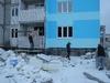В Дзержинске возобновлено строительство ЖК «Салют»