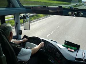 «Нижегородпассажиравтотранс» примет на работу около 800 сотрудников