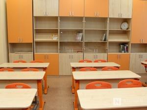 Более 50 нижегородских детей с расстройствами аутистического спектра пойдут в первый класс в этом году