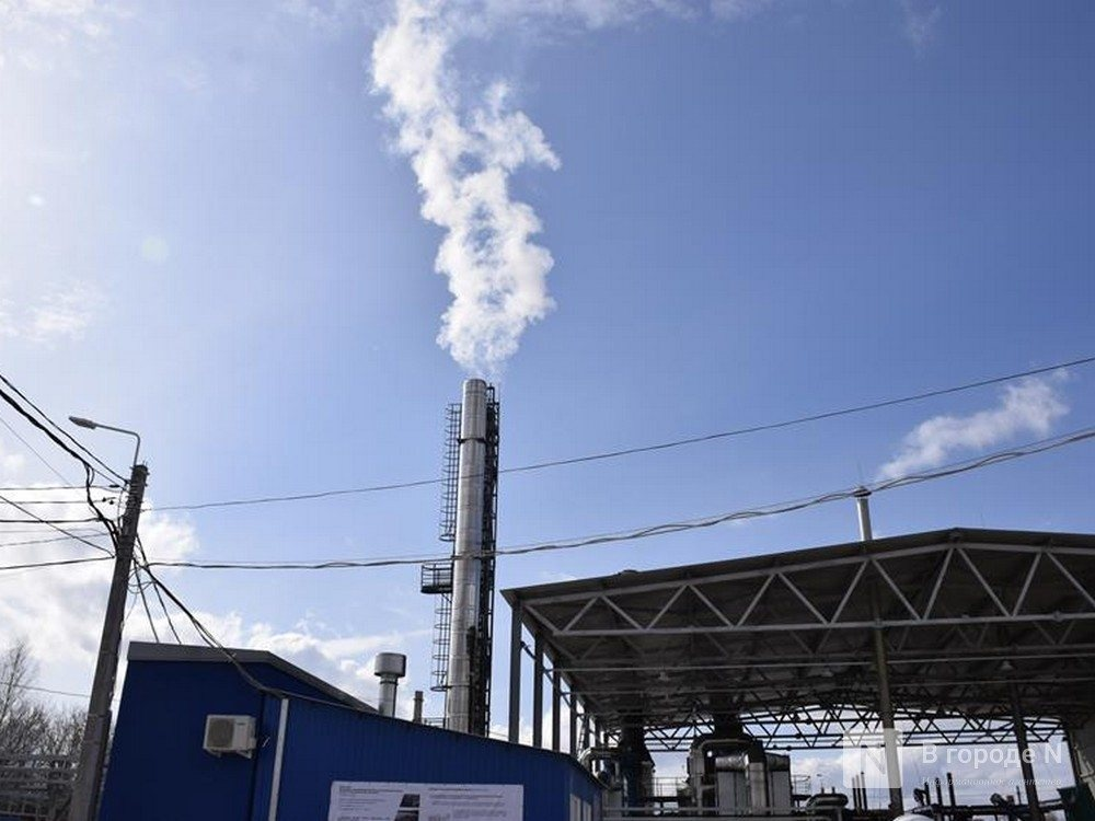 Масштабное обновление ждет Дзержинск в течение 10 лет - фото 1