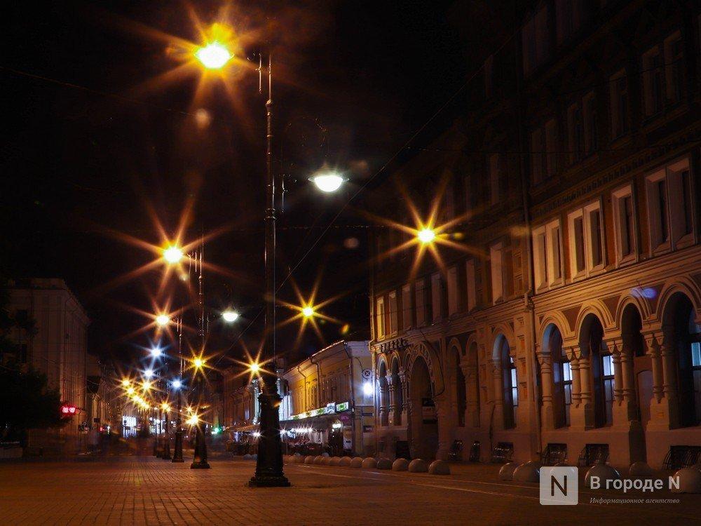 День улицы Рождественской попал в число лучших фестивалей под открытым небом - фото 1