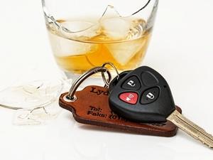 Депутаты Законодательного собрания Нижегородской области поддержали закон, ужесточающий наказание за езду в пьяном виде