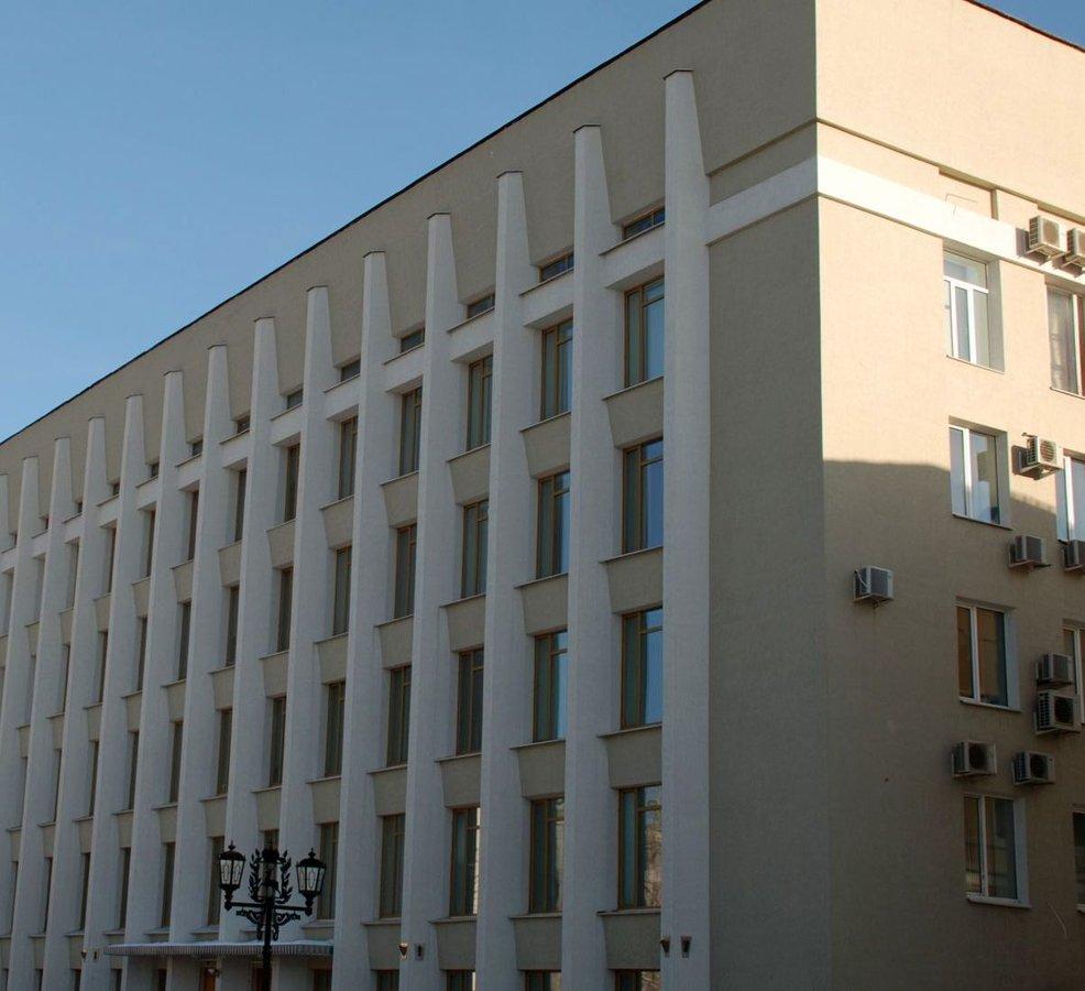 Пять экспертов выберут министра здравоохранения Нижегородской области - фото 1
