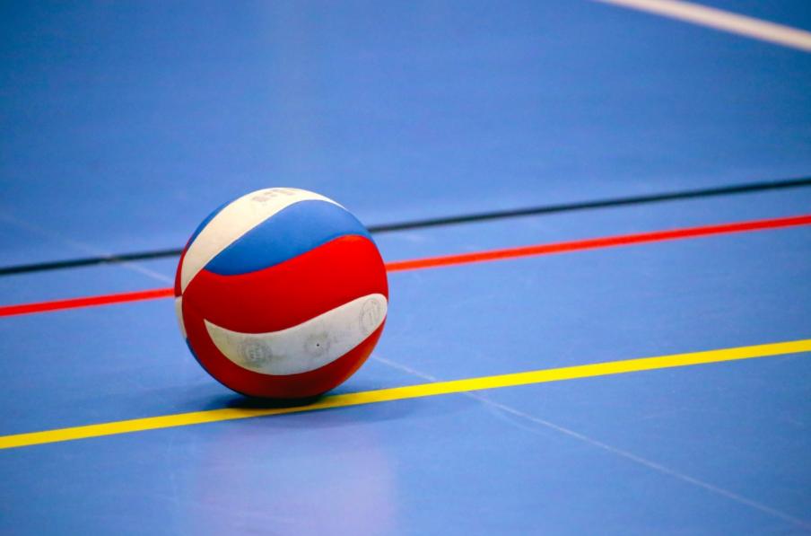 Первый домашний матч нижегородской «Спарты» снова переносится из-за коронавируса