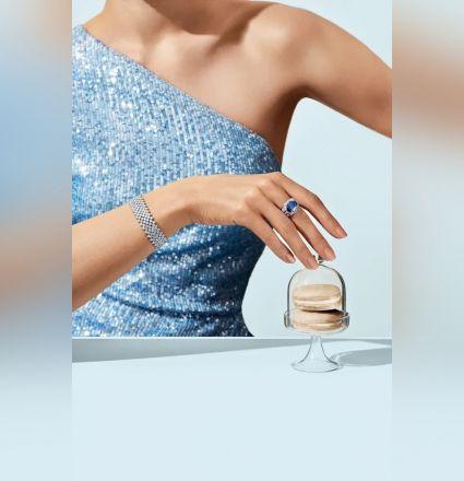 Клик по бриллиантами: как выбрать украшение онлайн - фото 7