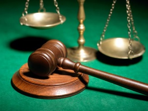 В Нижегородской области вынесен приговор убийцам осужденного