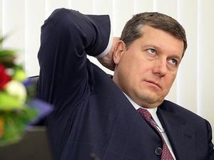 В интернете появились фейковые фильмы про Олега Сорокина