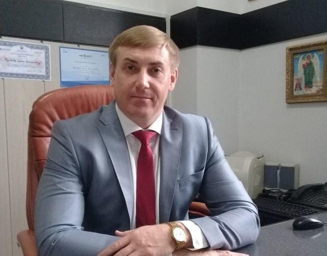 В администрации Дзержинска вновь произошли кадровые изменения - фото 1