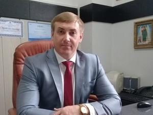 В администрации Дзержинска вновь произошли кадровые изменения