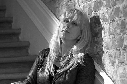 Муж нижегородской журналистки Ирины Славиной будет обжаловать законность обыска в ее доме
