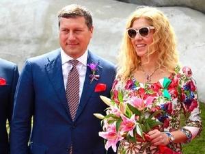 Элада Нагорная опровергла слухи об обысках в нижегородском консульстве Венгрии