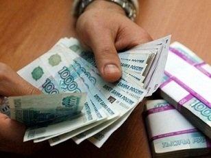 Инспектора АТИ задержали за взятку в Московском районе