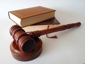 Директор кафе в Балахне оштрафован за отсутствие антисептиков