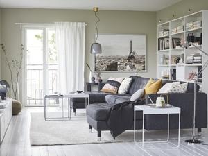 Товары из IKEA с большими скидками могут приобрести нижегородцы