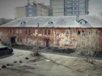 Следователи проверяют информацию о нападении охранника кстовской администрации на журналистов «Первого канала»
