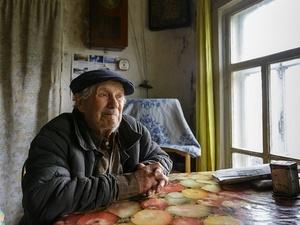 С какой зарплатой можно рассчитывать на пенсию 20 тысяч рублей