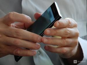 Мошенники вымогают деньги у нижегородских врачей под предлогом проверок