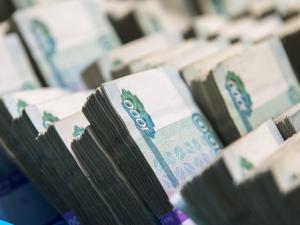 Более 75 миллиардов рублей направлено на повышение зарплаты нижегородских бюджетников
