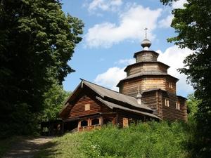 Желающих отреставрировать старинные постройки на Щелоковском хуторе не нашлось
