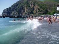 Почти половина россиян проведет летний отпуск дома, - опрос