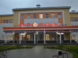Лечебный корпус детской ГКБ № 1 в Нижнем Новгороде открылся после реконструкции