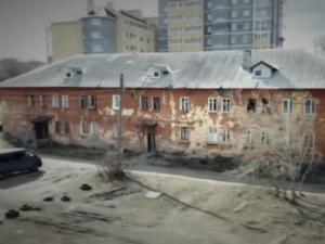 В ситуацию со скандальным аварийным домом в Кстове вмешалась прокуратура