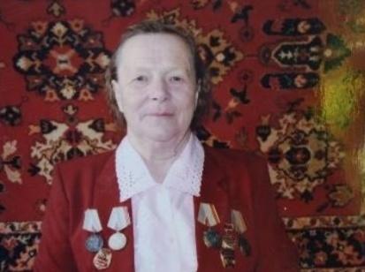 81-летняя нижегородка пропала, уйдя в лес за можжевельником - фото 1