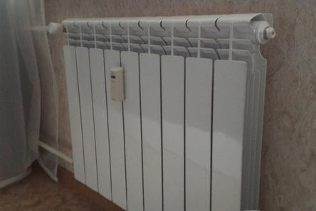 Прокуратура потребовала перерасчет за отопление для жителей Шахуньи