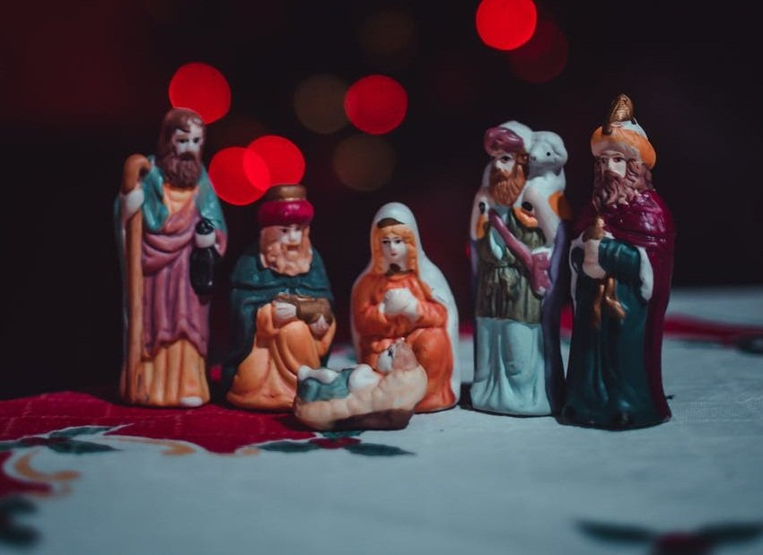 Приметы на Рождество: что можно и чего нельзя делать в этот праздник - фото 2