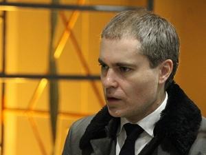 Прокуратура внесла представление мэрии за нарушения в госзакупках