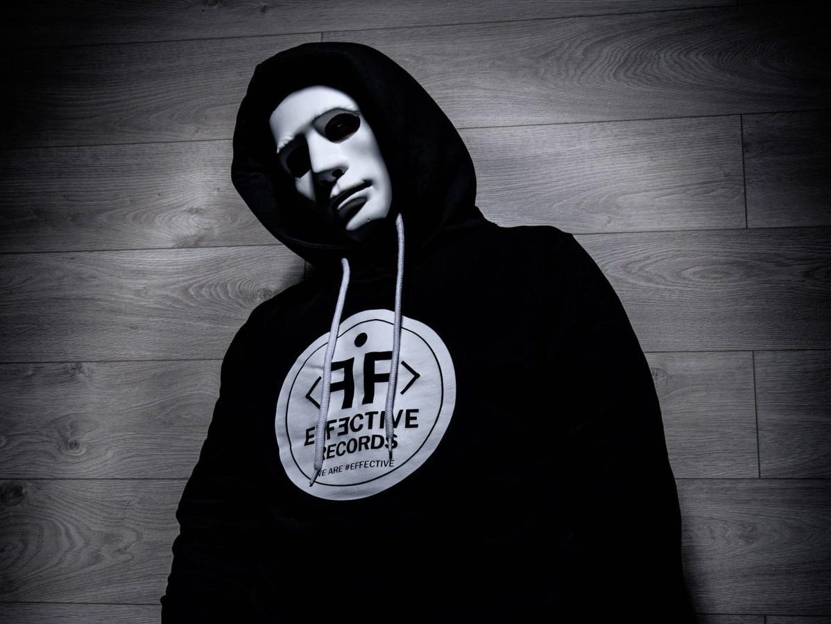 Иманбек выступит на фестивале «Столица закатов» в Нижнем Новгороде - фото 1