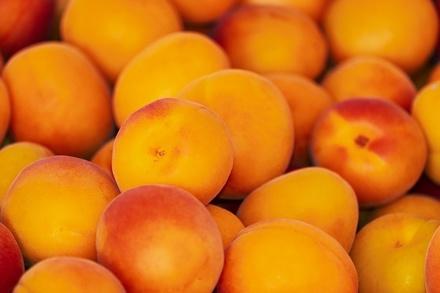 Назван самый полезный для печени фрукт